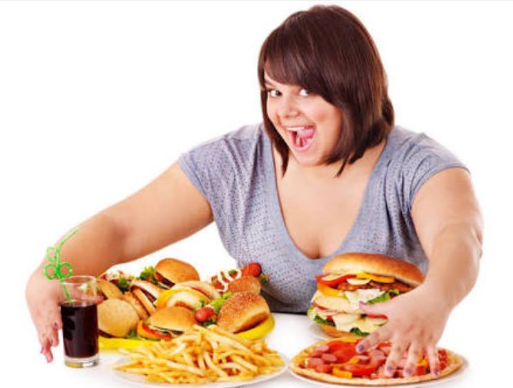 Kết quả hình ảnh cho Avoid Eating Just For The Sake Of It